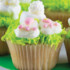 Create a  Sweet Easter Treat