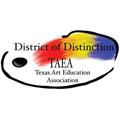 Katy ISD Wins 2020 TAEA