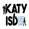 Katy ISD Seeks 2021 Bond to Address Rapid Student Growth