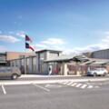 Onsite Katy ISD Elementary School Announced for Katy's Cane Island