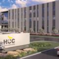 Houston Community College Northwest Creates a Pipeline to Success